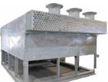 Air Cooled Heat Exchanger - American Standard Heat Exchanger